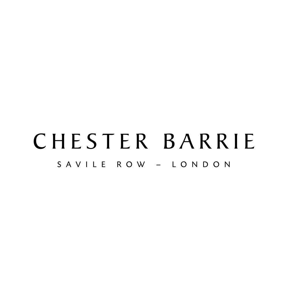 Chester Barrie